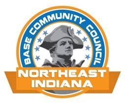 Northeast Indiana Base Community Council
