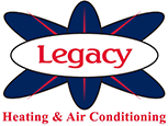 Legacy Heating and Air Conditioning